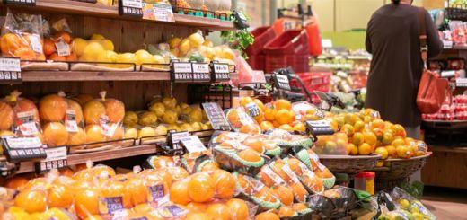 7 Orange Foods That Help Fight Inflammation