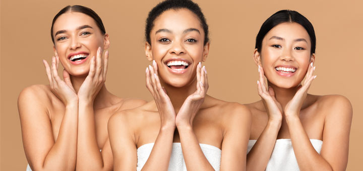 Why You Should Introduce Olive Oil To Your Skin Care Regimen