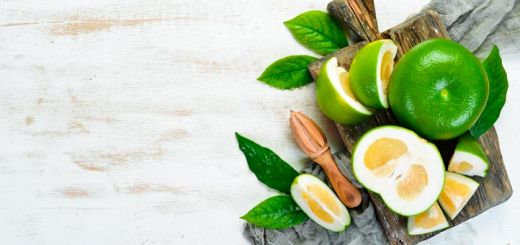 Pomelos: 6 Health Benefits And How To Eat Them
